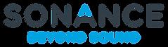 Sonance_Logo_Tagline_Small_2C_Dark_RGB.p