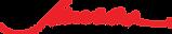 jls-logo-red.png