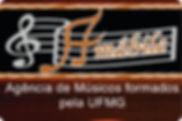 Logo Amabile.jpg