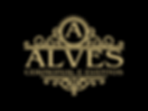 Logo Cerimonial Alves.png