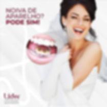 Luciana Dentista.jpeg