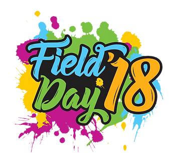 FieldDay18Graphic.png