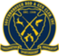 Southborough Rod & Gun Club Logo