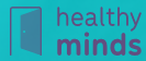 Share Healthy Minds signposting resources