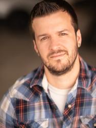 Chad William Fischer