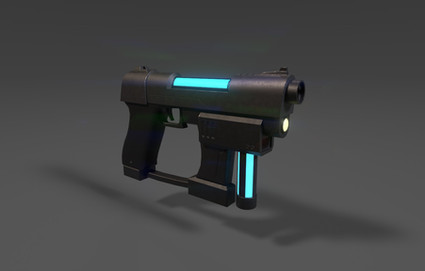 Scifi_Pistol.jpg