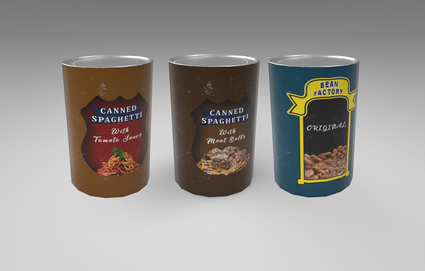 Canned_Food_Three.png