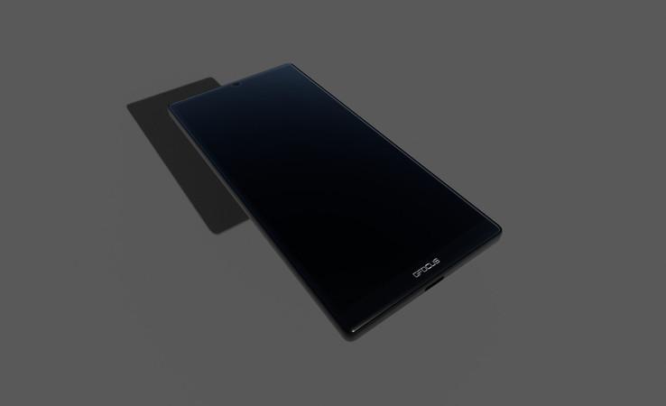 mobile 3d model free download