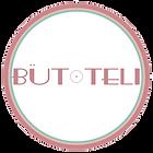 Bütteli-Logo-Rosa-Weiss.png
