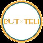 Bütteli-Logo-V1-(Weiss-Hintergrundfrei).
