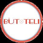 Bütteli-Logo-V1-Weiss-(Final).png