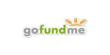 go-fund-me-logo-white.jpg