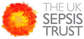 The-UK-Sepsis-Trust-Logo.jpg