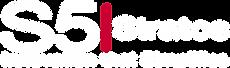 S5-Logo-White.png