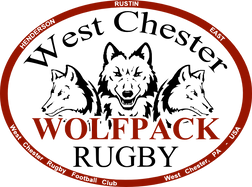 WolfPackLogo Vector  smaller (750 wide).