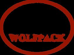 WolfPackLogo Vector  smaller (750 wide).