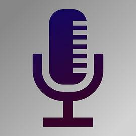 RSA_Logo_4.jpg