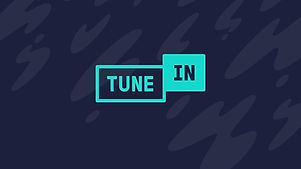 TuneIn Picture.jpeg