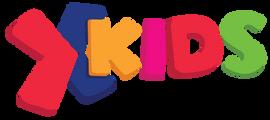 XKidsLogo-01.png