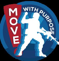 MoveWithPurpose.png