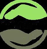VMO Logo rev 03-2018 1_clipped_rev_1.png