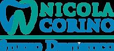 Logo-senza-sfondo.png