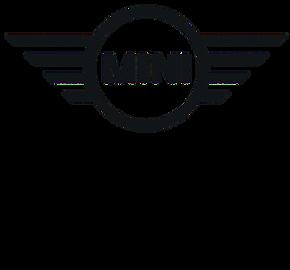 logo-MINI-gruppo-con-sito_edited.png