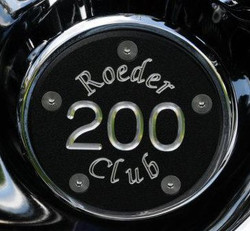 200club (2)