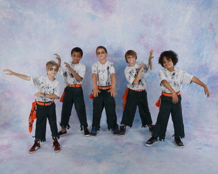Dance Recital 2013 - 20