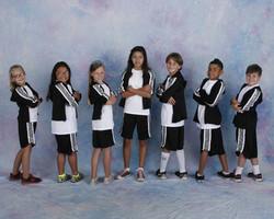 Dance Recital 2014 - 18