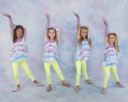 Dance Recital 2013 - 3