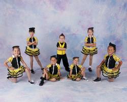 Dance Recital 2016 - 14