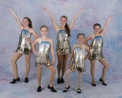 Dance Recital 2015 - 15