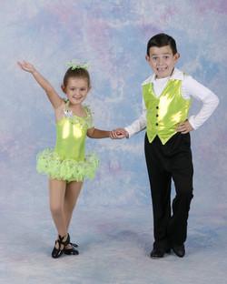 Dance Recital 2015 - 27