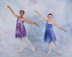 Dance Recital 2013 - 9