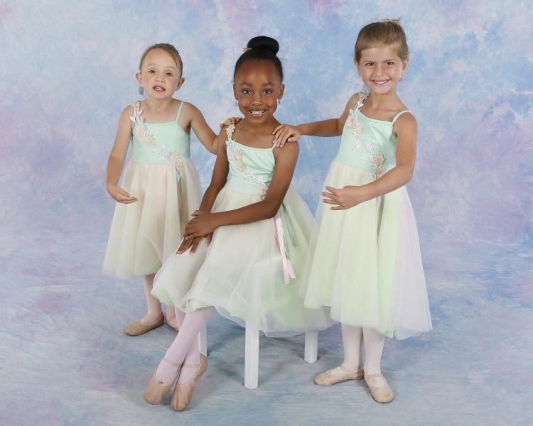 Dance Recital 2013 - 11