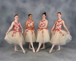 Dance Recital 2018 - 5
