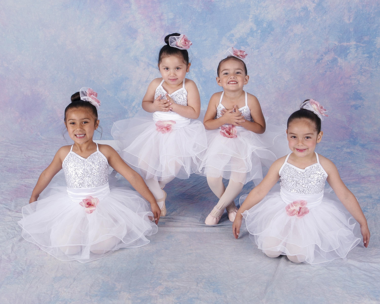 Dance Recital 2016 - 15