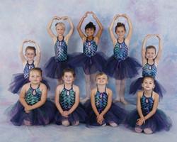 Dance Recital 2013 - 13