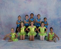 Dance Recital 2014 - 9