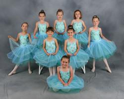 Dance Recital 2018 - 15