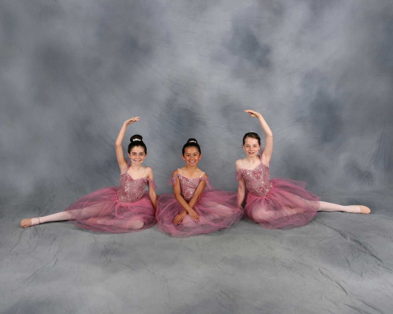 Dance Recital 2018 - 27