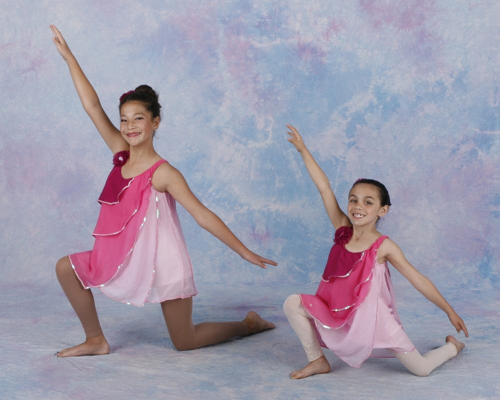 Dance Recital 2015 - 21