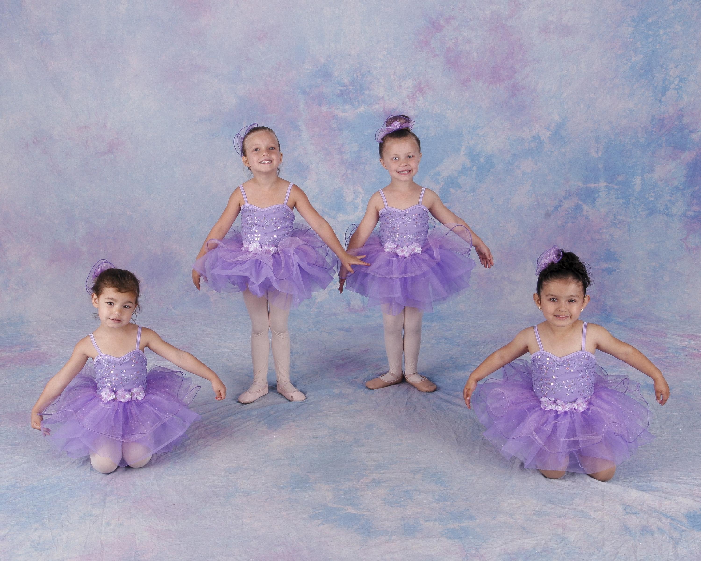 Dance Recital 2016 - 6