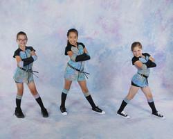 Dance Recital 2013 - 4