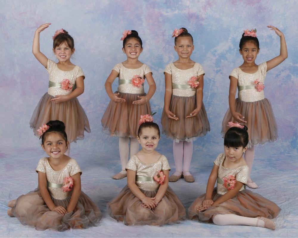 Dance Recital 2015 - 20