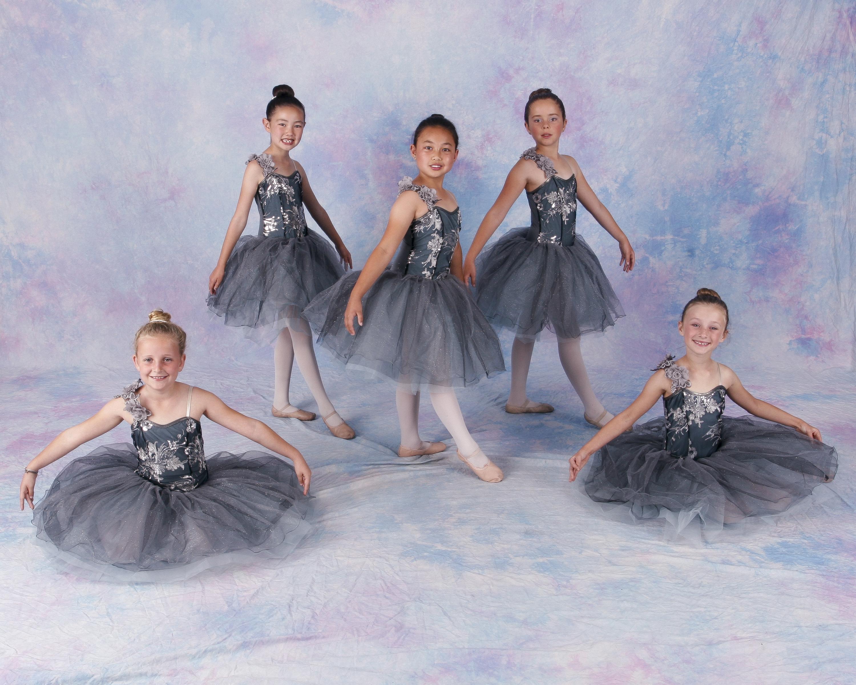 Dance Recital 2016 - 27