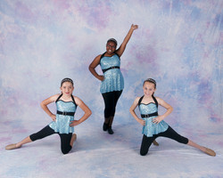 Dance Recital 2016 - 16