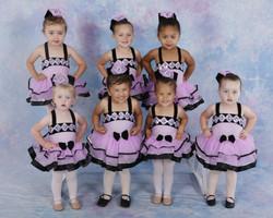 Dance Recital 2013 - 17