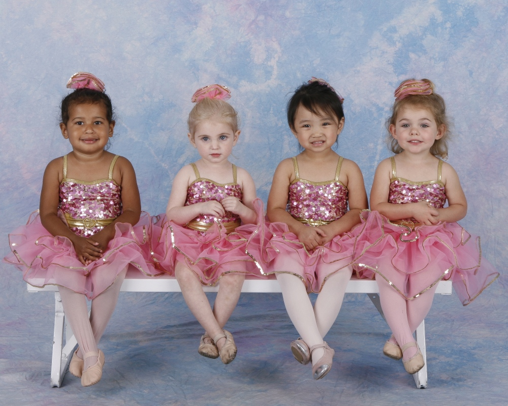 Dance Recital 2015 - 19